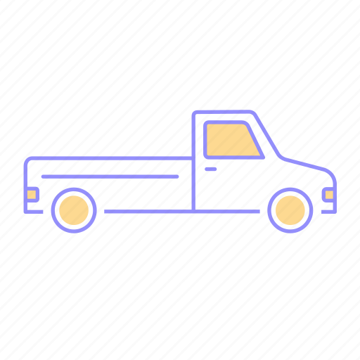 car, carrier, drive, icon, otomotive, pick, transportation, up icon
