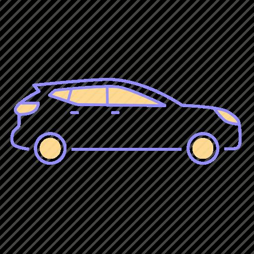 car, city, drive, family, icon, otomotive, passenger, suv, transportation icon