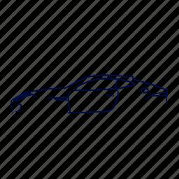 f, fast sports car, jaguar, jaguar f type, new acar, new car, type icon