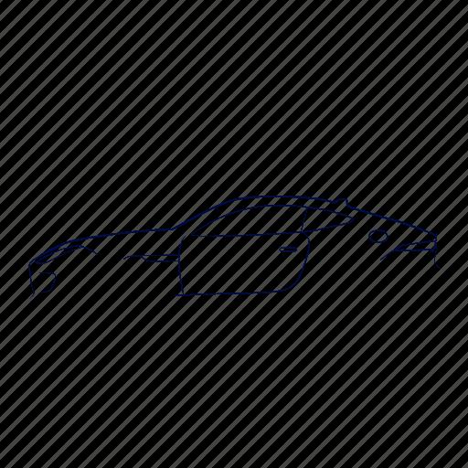 car, cars, convertable, f, jaguar, jaguar f type, type icon
