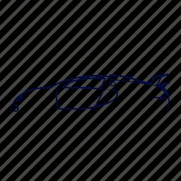 bugatti veyron, buggati, fast car, fastest car, iconic car, veyron icon