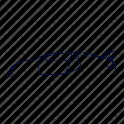 buggati, buggati veyron, car, fast car, super car, veyron icon