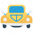automobile, car, transport, travel, vehcile icon