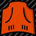 cars, color, hood, parts