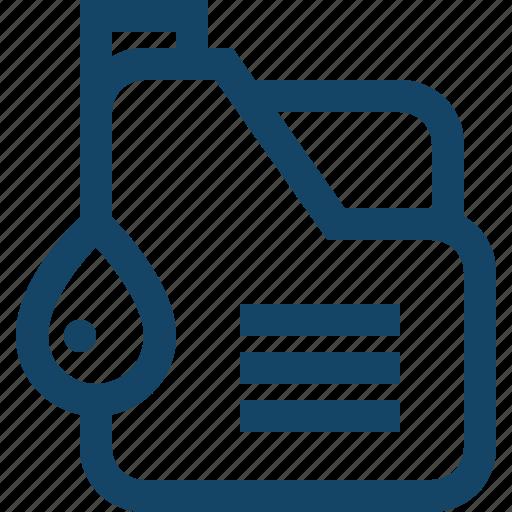drop, fuel, gas, gasoline, oil icon