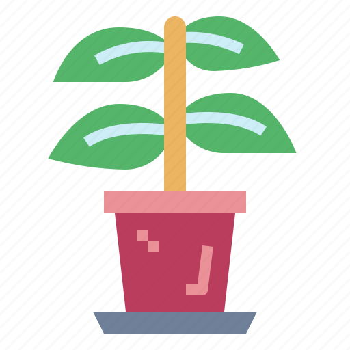 Botanical, dry, nature, plant icon - Download on Iconfinder