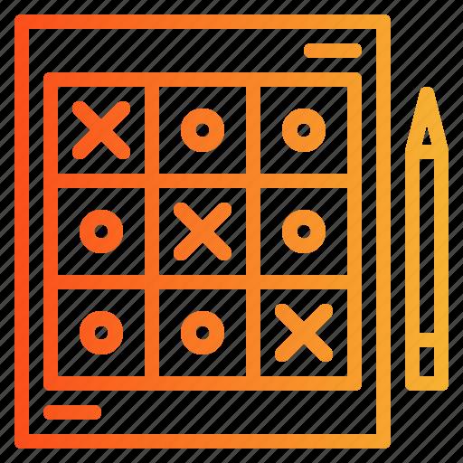 bingo, casino, gambling, gaming icon