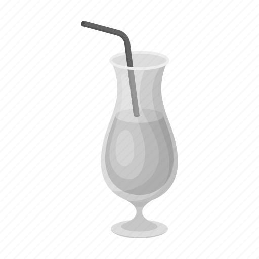 alcohol, booze, cocktail, drink, glass, party icon