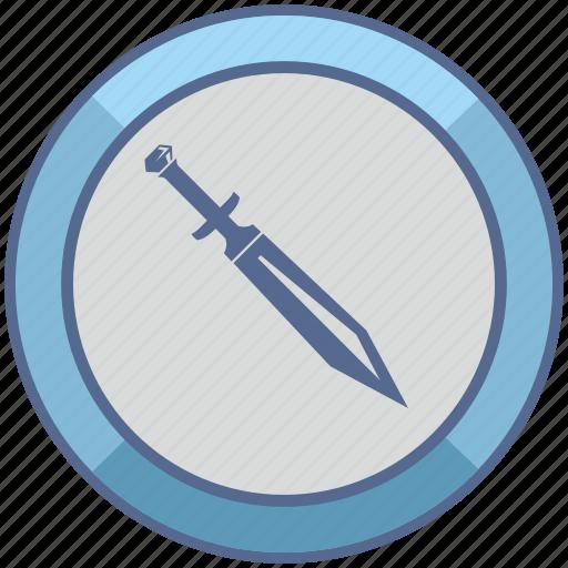blade, brilliant, diamond, jewelry, stone icon