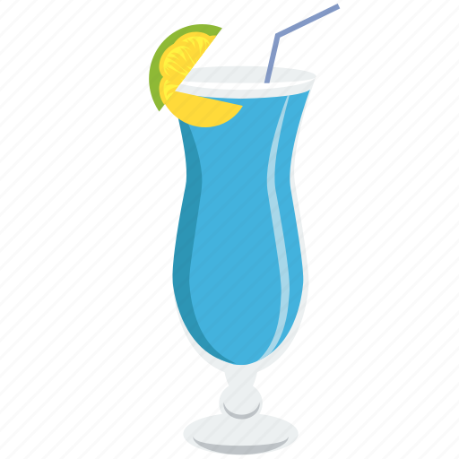 alcohol, beverage, cocktail, drink, glass, lime, shake icon
