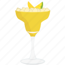 alcohol, beverage, cocktail, drink, glass, shake, marguerita