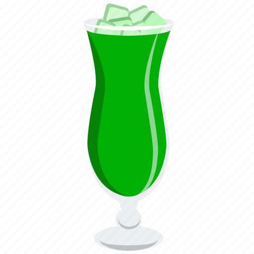 Alcohol, beverage, cocktail, drink, glass icon - Download on Iconfinder