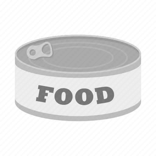 animal, care, cat, conservation, feed, food icon