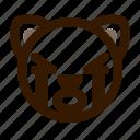 animal, avatar, cat, crying, emoji, emoticon, face icon