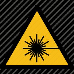 copy, creative, cut, lase, laser, shape, sign icon