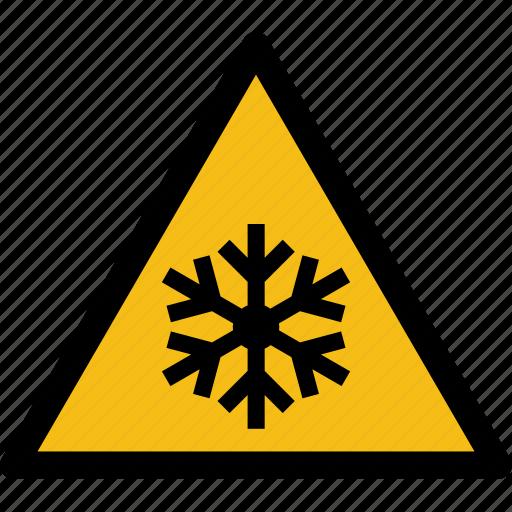 christmas, decoration, ice, snow, snowflake, winner, winter icon