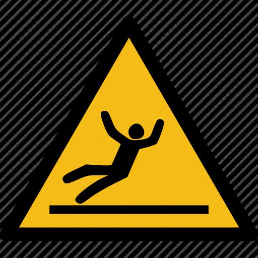 attention, danger, hanger, hazard, problem, sleep, surface icon
