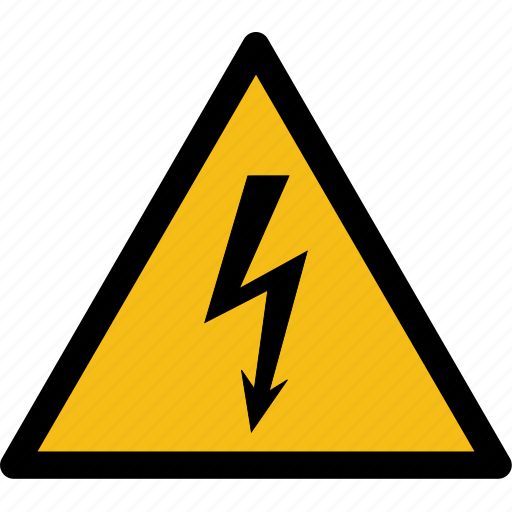 electric, electricity, flash, light, lightning, power, storm icon