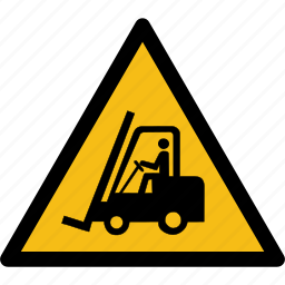 construction, fork, forklift, job, lift, tools, work icon