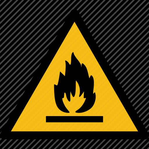 burn, cold, fire, flame, hot, temperature, warm icon