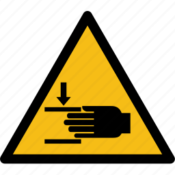finger, gesture, gloves, hand, hands, swipe, touch icon