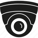 camera, cctv, safety, security, system, technology, video