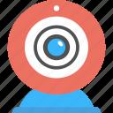 camera, cctv, spy camera, surveillance, webcam