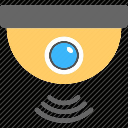 ip cctv, security camera, security surveillance, security system, wifi cctv icon