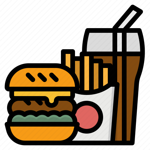 Dish, food, party, plate, restaurant icon - Download on Iconfinder