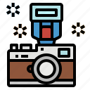 camera, flash, image, photo, photograph