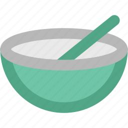 chinese food, food, food bowl, meal, noodles, noodles bowl, soup icon