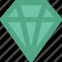crystal stone, diamond, gem, gemstone, jewel, precious stone