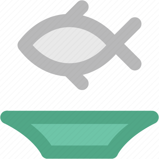 Cooked fish, fish, food, healthy food, raw fish, seafood icon - Download on Iconfinder