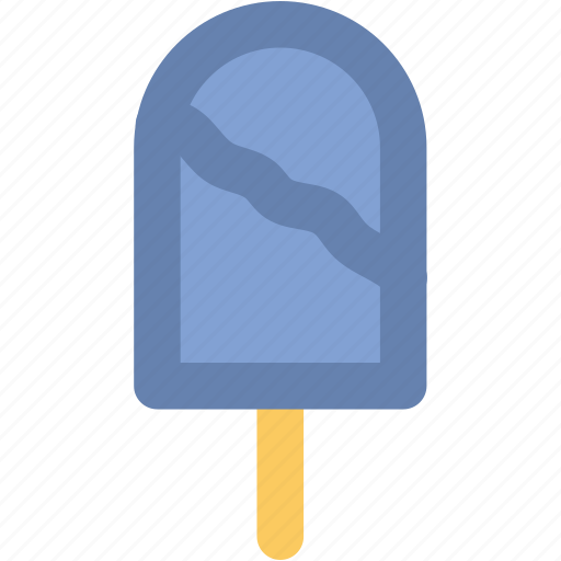 Cup cone, ice cream, ice lolly, ice pop, popsicle icon - Download on Iconfinder