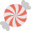 candy, christmas, food, lollipop, mint, sweet, sweets icon