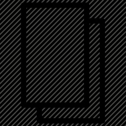 interface, mobile, multitasking, screen, ui icon