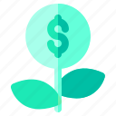 business, ceo, dollar, fiinancial, growth, money, plant