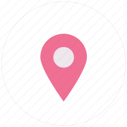 base, compass, direction, gps, location, map, marker, navigate, navigation, pointer icon