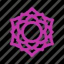 spiritualy, symbols, meditation, chakra, yoga, spiritual, sahasrara