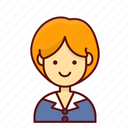 character, lawyer, person, school, student, test, user icon