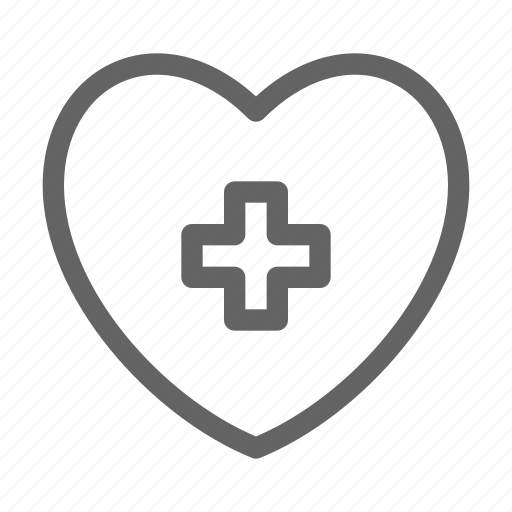 charity, healing, mindfulness, spiritual icon