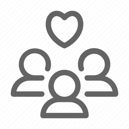 Family, happy, love, people icon - Download on Iconfinder