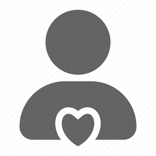 Compassion, charity, volunteer icon - Download on Iconfinder