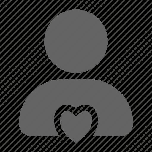 charity, community, compassion, volunteer icon