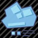 map, plan, planning, programme icon