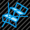 analysis, analyze, chart, diagram, surface icon
