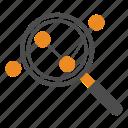 analytics, charts, dashboard, dot, kpi, line, report