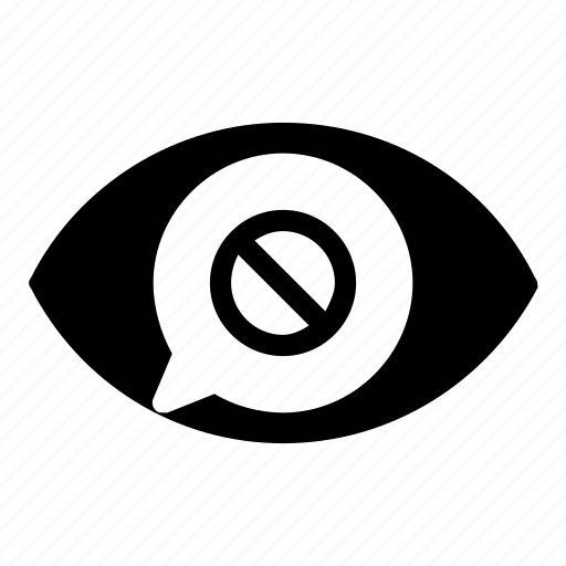 block, chat, communication, message icon