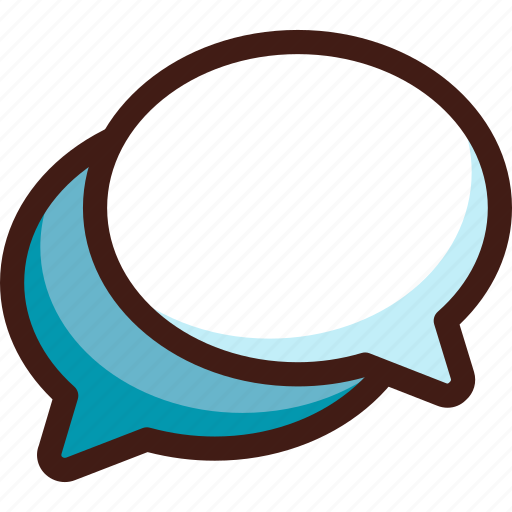 box, bubble, chat, chatbox, dialog, group, messege icon