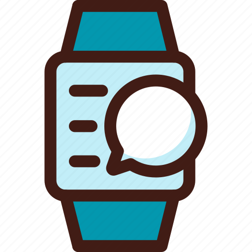 box, bubble, chat, chatbox, clock, messege, watch icon
